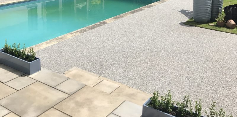Resin Stone Hinckley, Leicester, Lutterworth, Nuneaton, Rugby